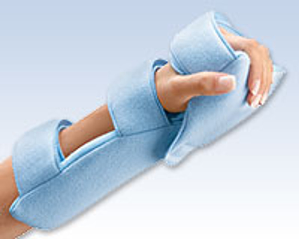 Healwell Grip Splint WHFO Universal Left/Right