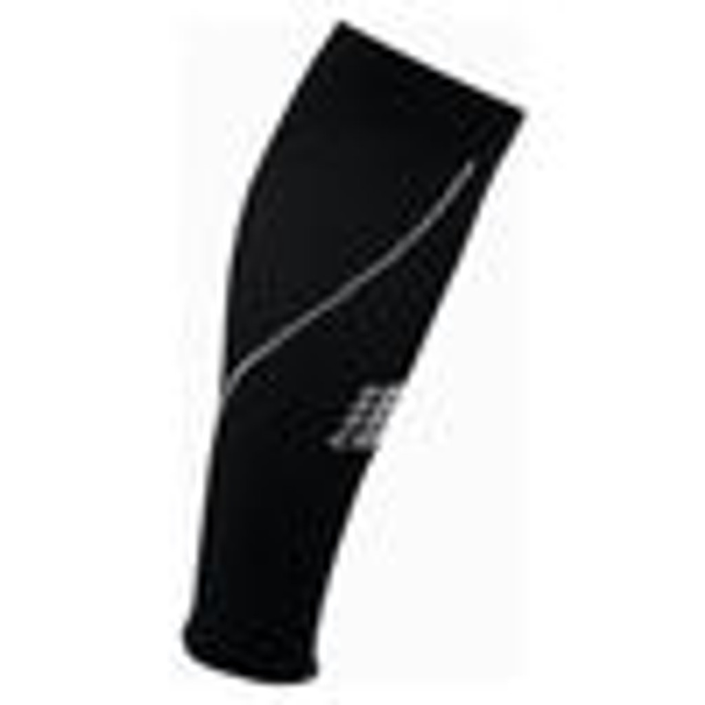 CEP Progressive+ Calf Sleeves 2.0 Womens Mens Running all sports Shin exercise