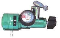 Drive Oxygen Conserving Device Single Lumen