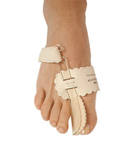 pedifix bunion regulator night splint