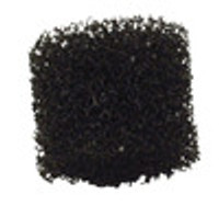 Drive Filter for Spider Neb II - 10 per box