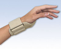 Carpal Mate Wrist Support Carpal Tunnel Universal