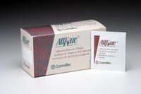 ConvaTec AllKare Adhesive Remover Wipe 50 Pack