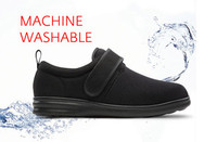 Dr. Comfort Men's Carter Diabetic Shoes