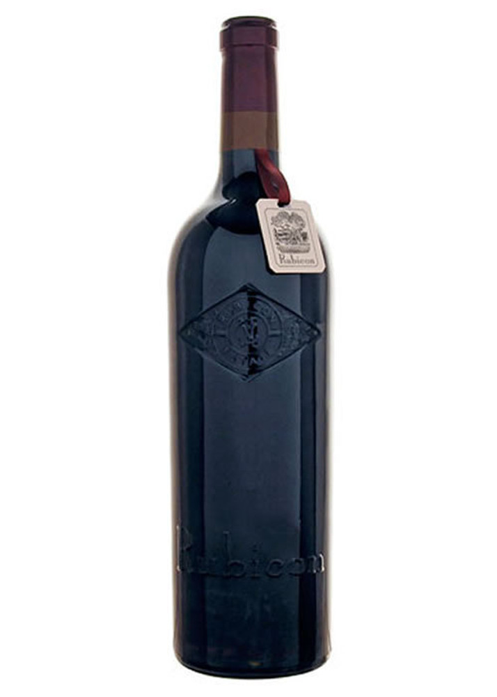 Rubicon Estate Cabernet Sauvignon
