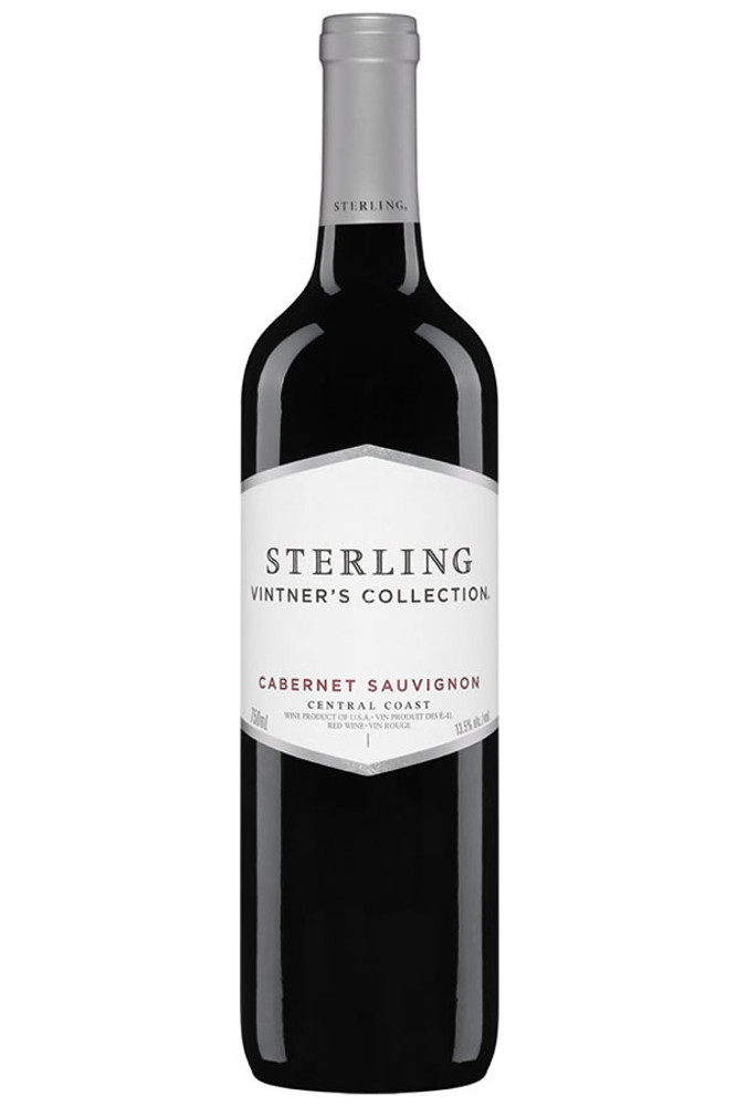 Sterling Vintners Collection Cabernet Sauvignon
