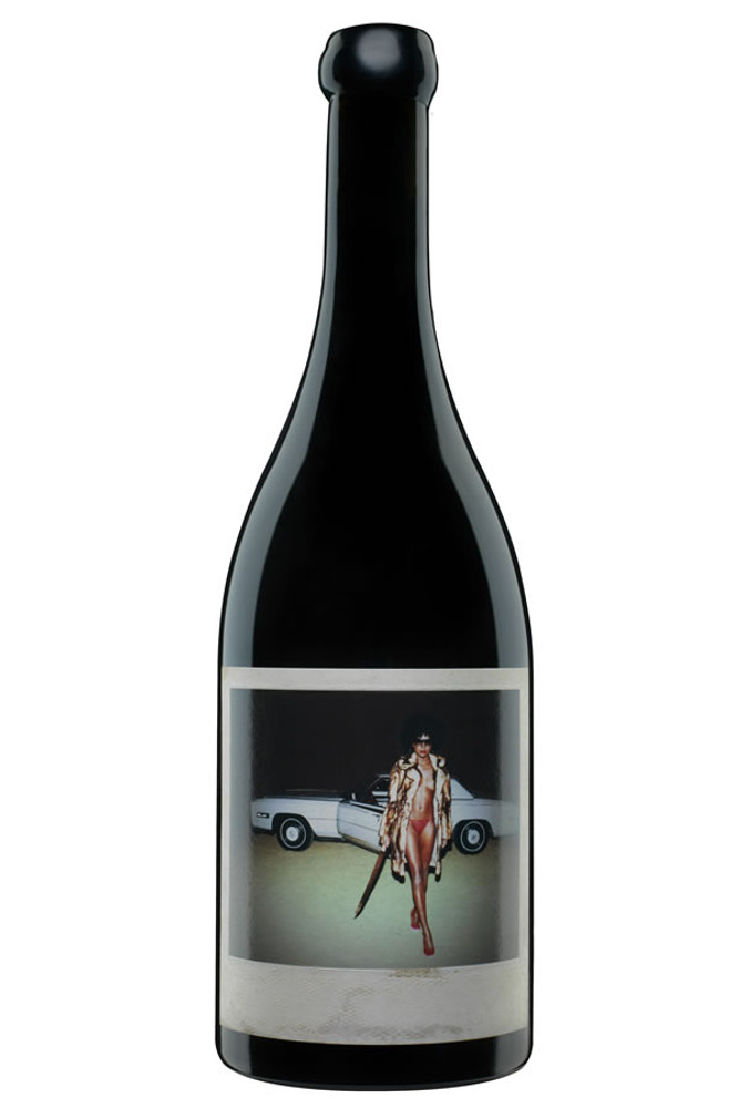 Orin Swift Cellars Machete  sc 1 st  Liquor Barn & Orin Swift Cellars Machete 2015
