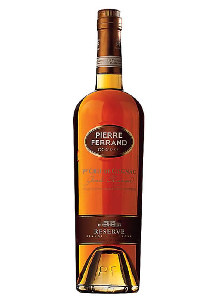 Pierre Ferrand Reserve 750