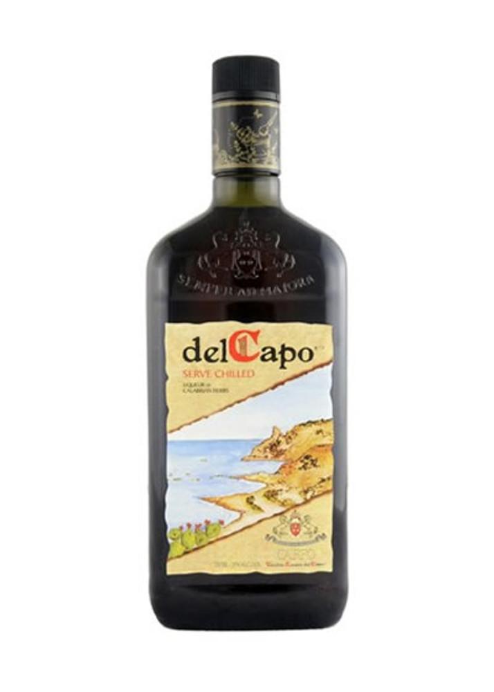 Del Capo Liqueur