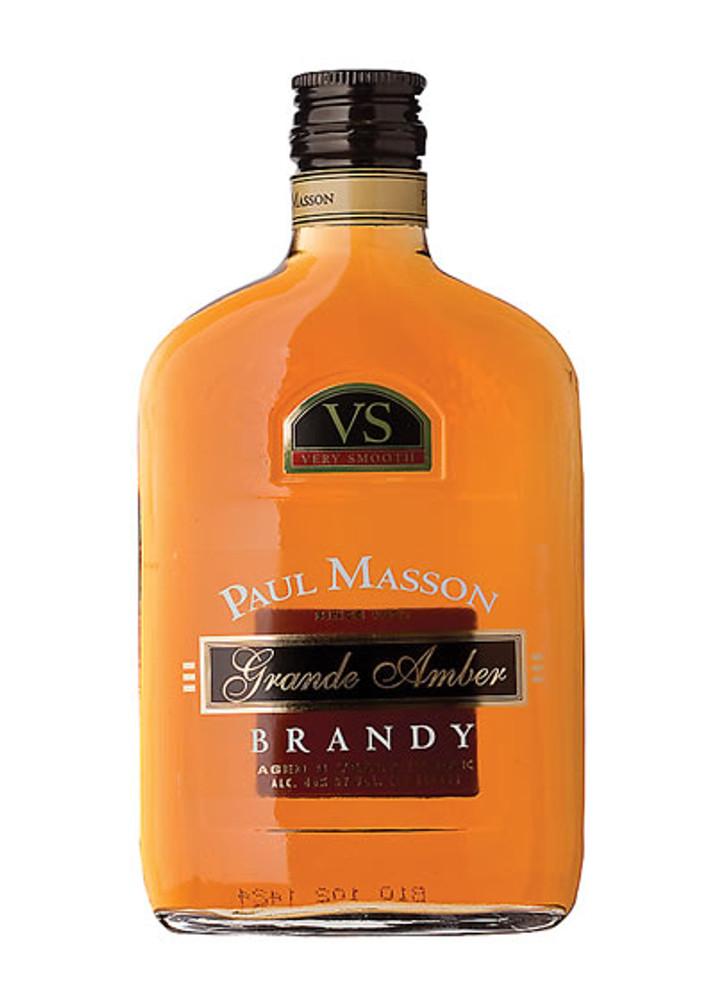 Paul Masson VS