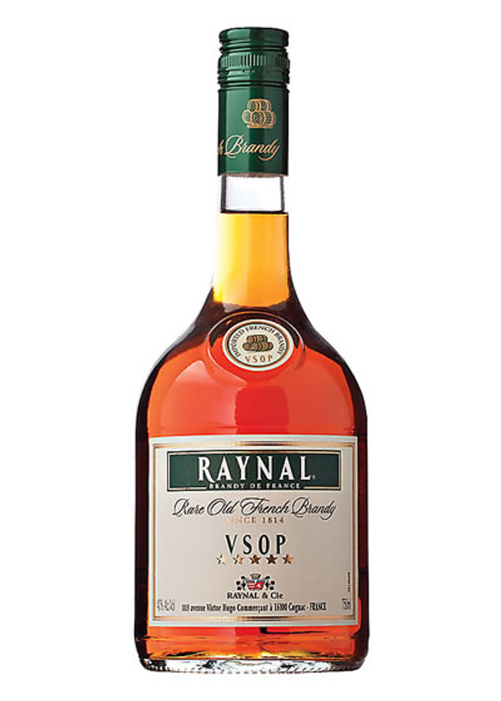 Raynal VSOP