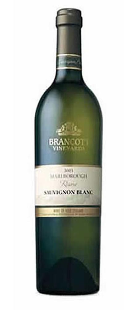 Brancott Reserve Sauvignon Blanc