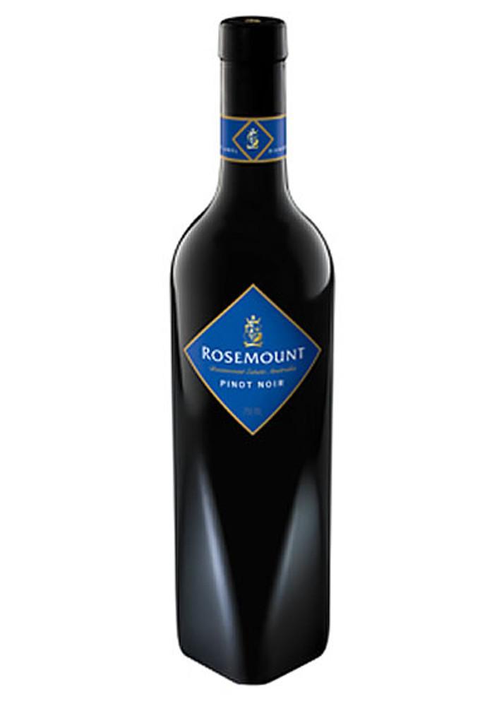 Rosemount Pinot Noir