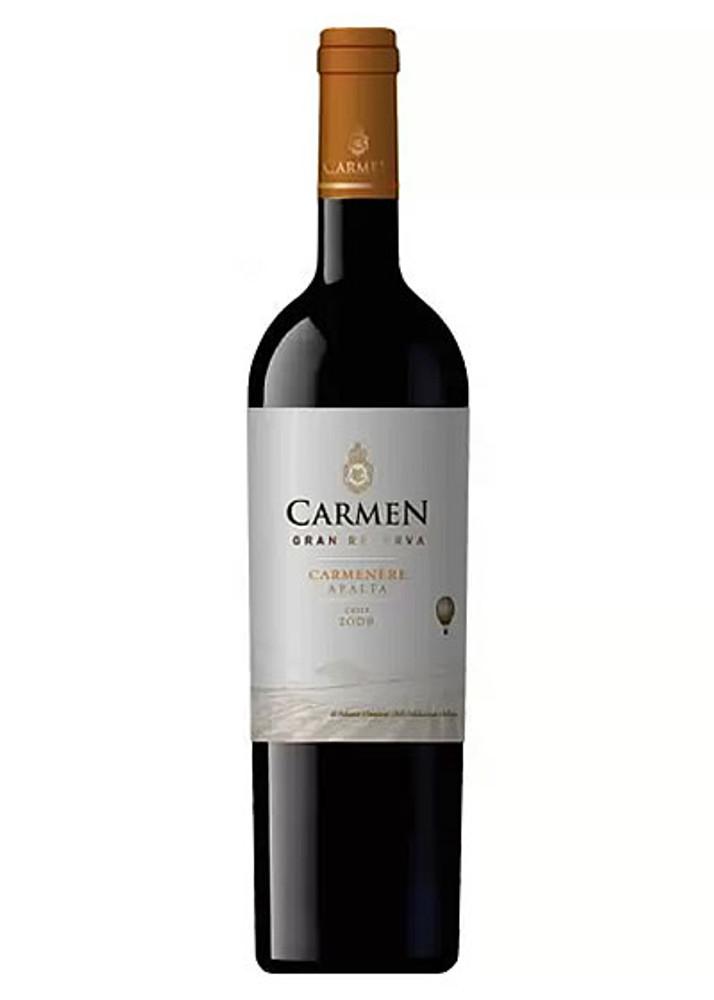 Carmen Gran Reserva Carmenere