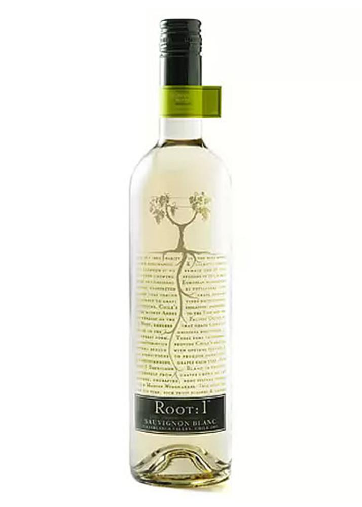 Root 1 Sauvignon Blanc