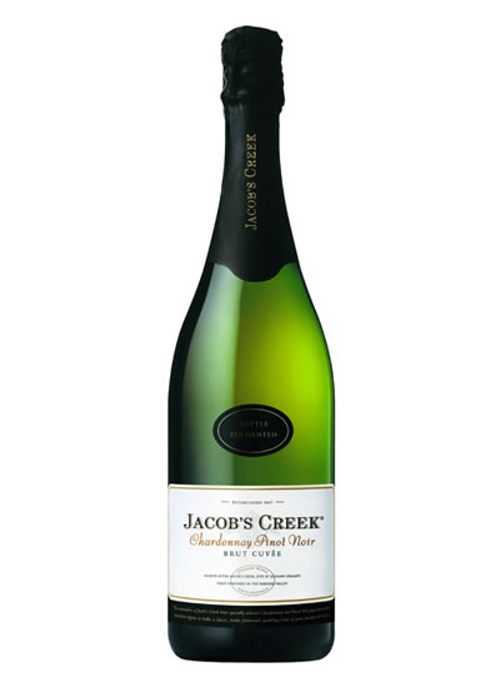 Jacobs Creek Brut