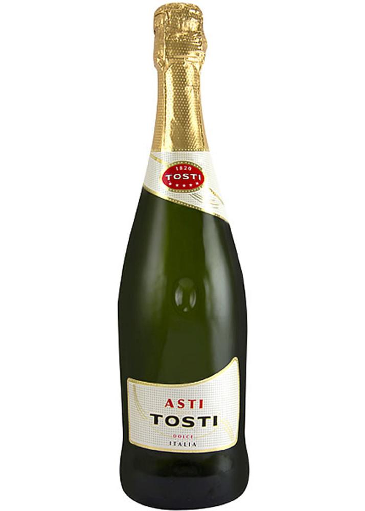 Tosti Asti Spumante