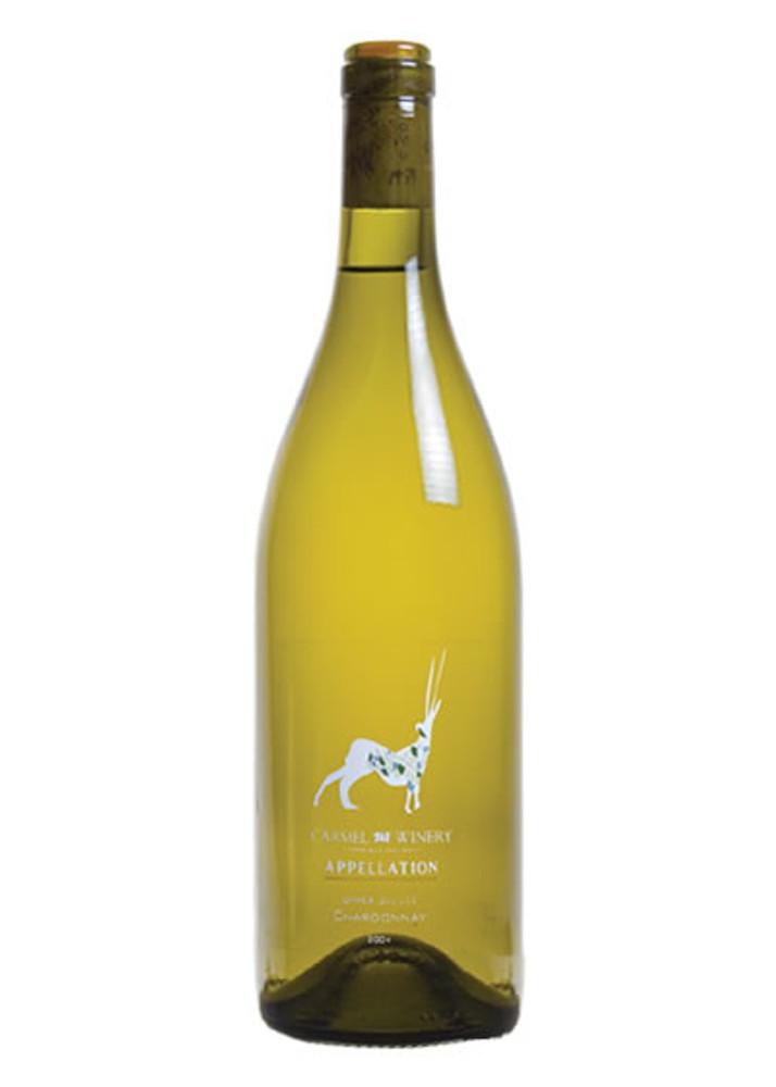 Carmel Chardonnay