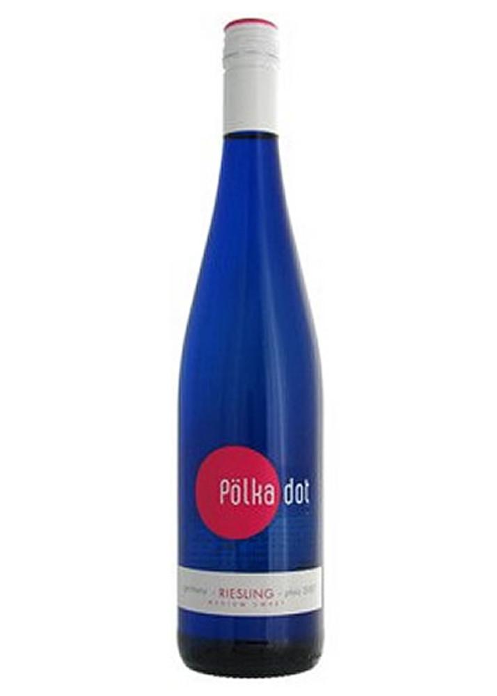 Polka Dot Riesling