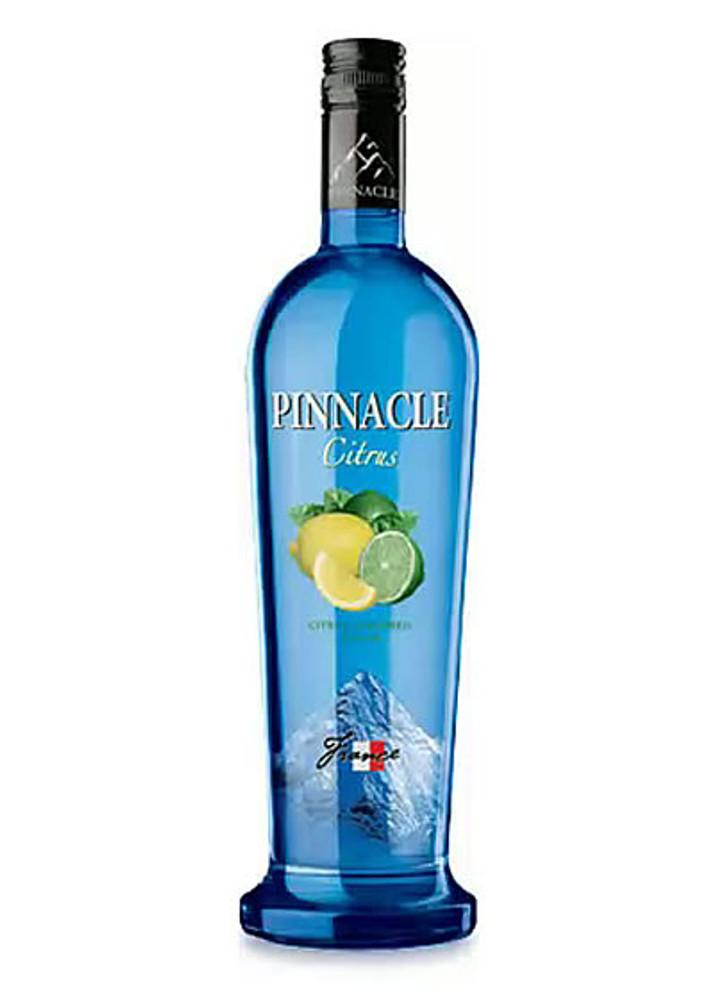 Pinnacle Citrus