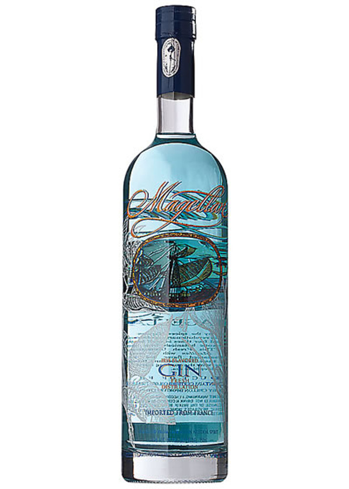 Magellan Gin 750ML