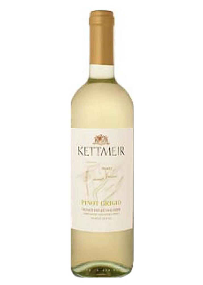 Kettmeir Pinot Grigio