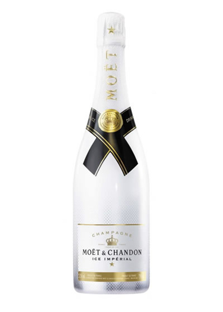 Moet & Chandon Imperial Ice