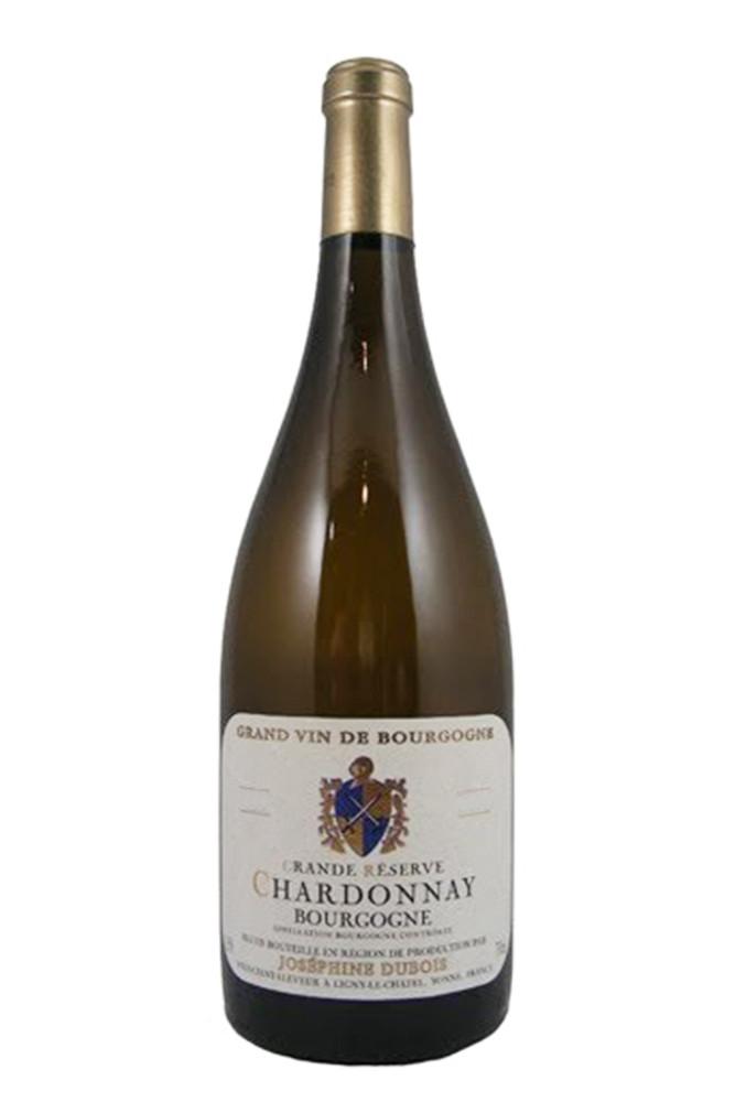 Josephine Dubois Chardonnay