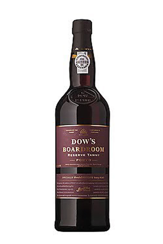 Dow's Boardroom Tawny Port