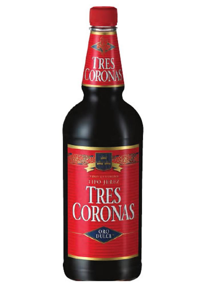 Tres Coronas Tipo Jerez