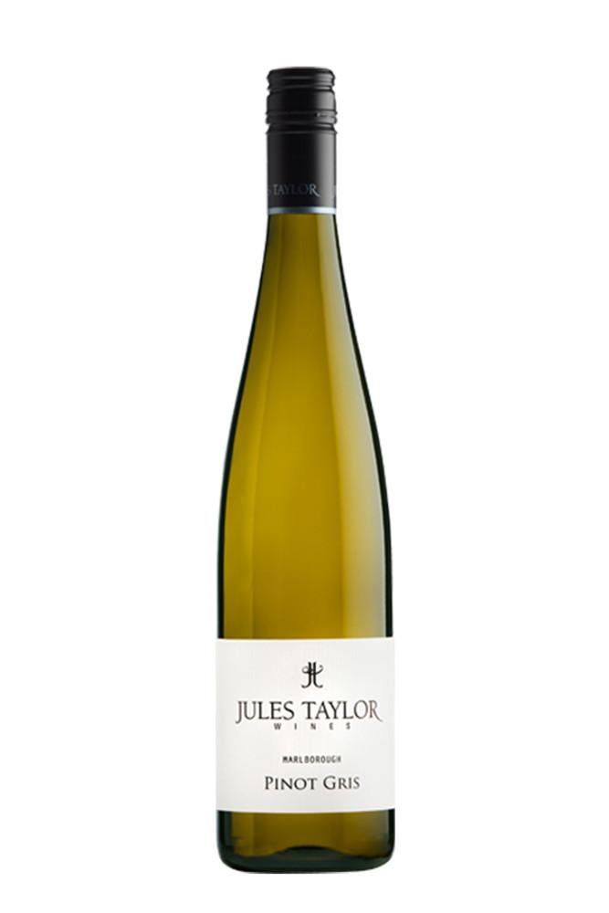 Jules Taylor Pinot Gris