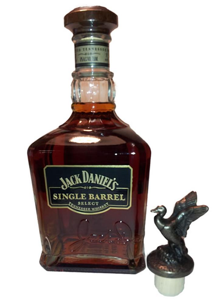 Jack Daniel's Ducks Unlimited