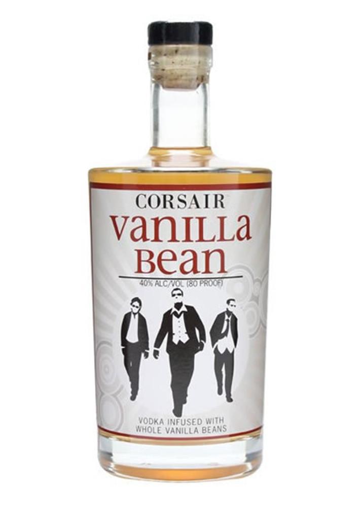 Corsair Vanilla Bean