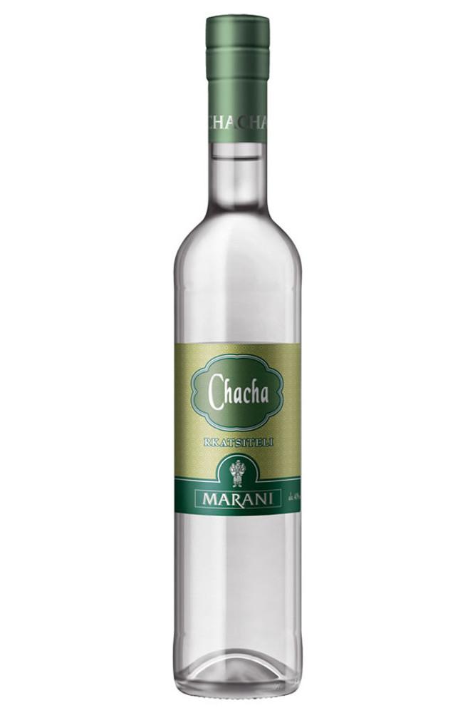 Marani Chacha