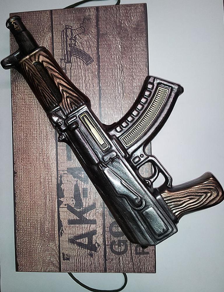 Goodnoff AK-47