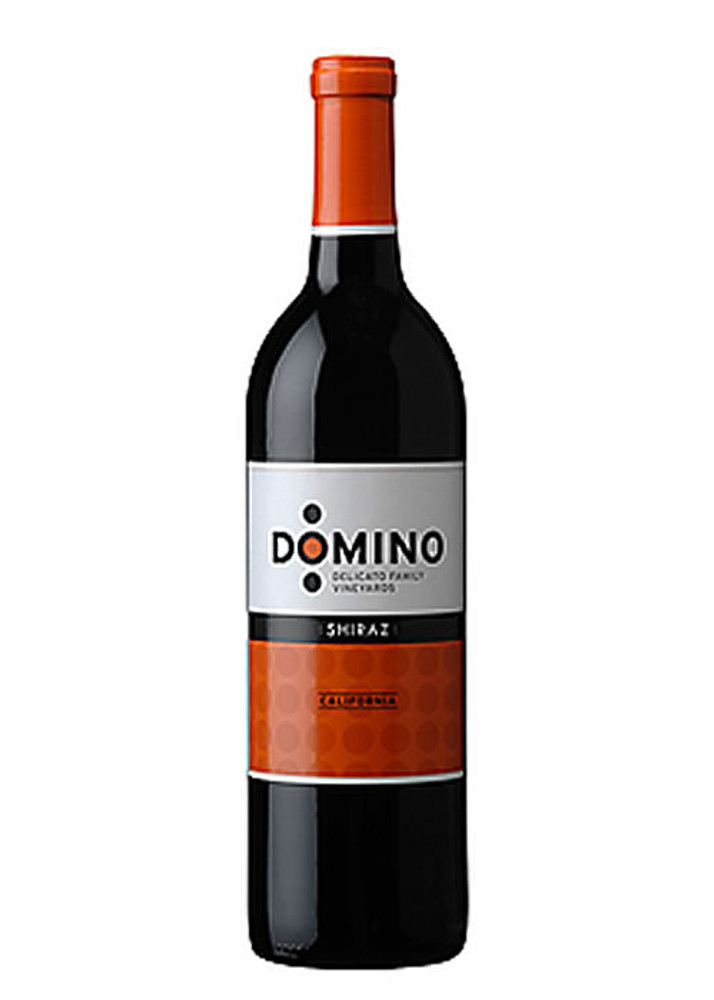 Domino Shiraz
