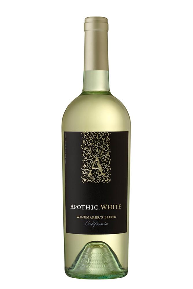 Apothic White Blend