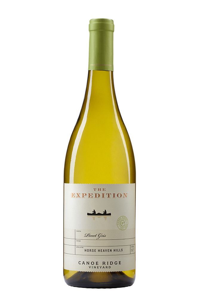 Canoe Ridge The Expedition Pinot Gris