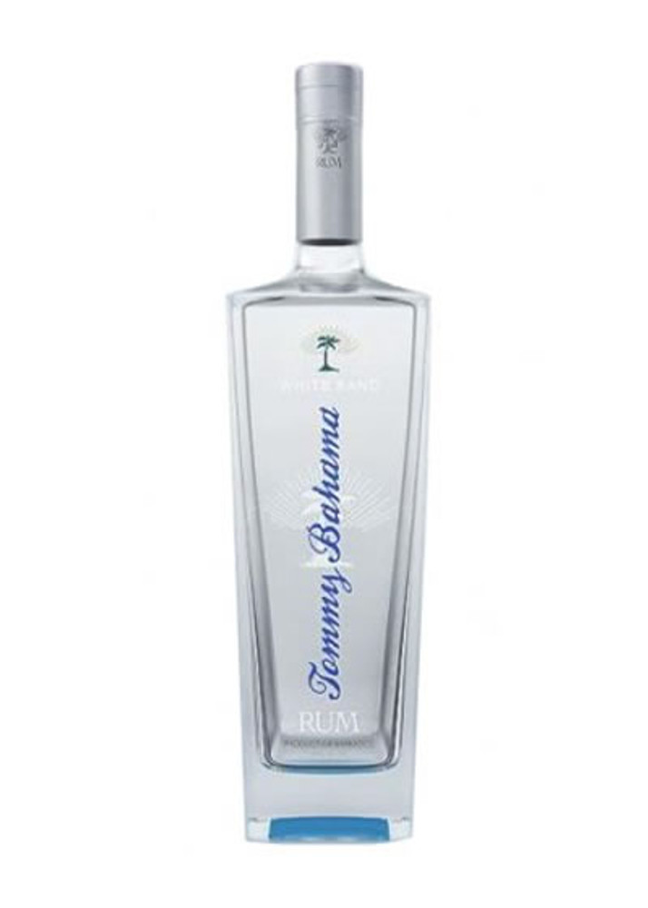 Tommy Bahama Light  sc 1 st  Liquor Barn & Tommy Bahama Light Rum 750ML - Liquor Barn