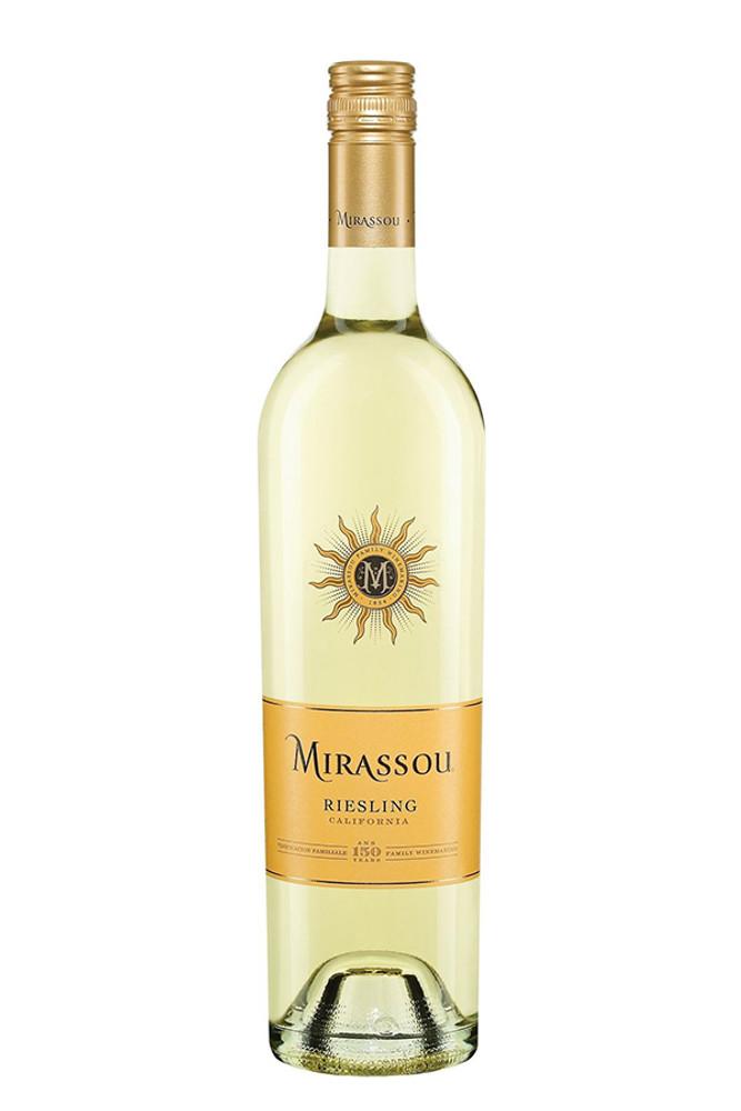 Mirassou Riesling