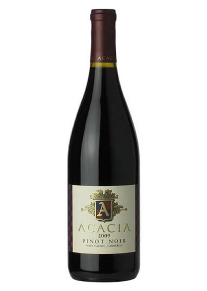 Acacia Pinot Noir Carneros