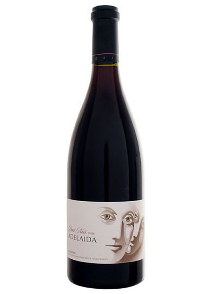 Adelaida HMR Estate Pinot Noir