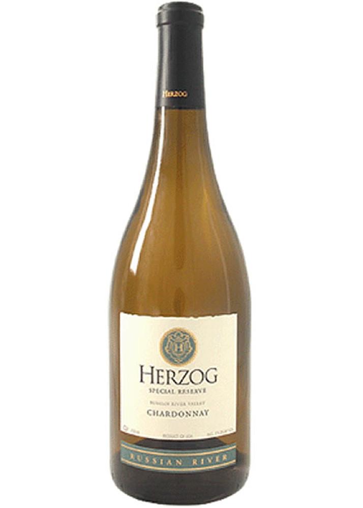 Baron Herzog Special Reserve Chardonnay