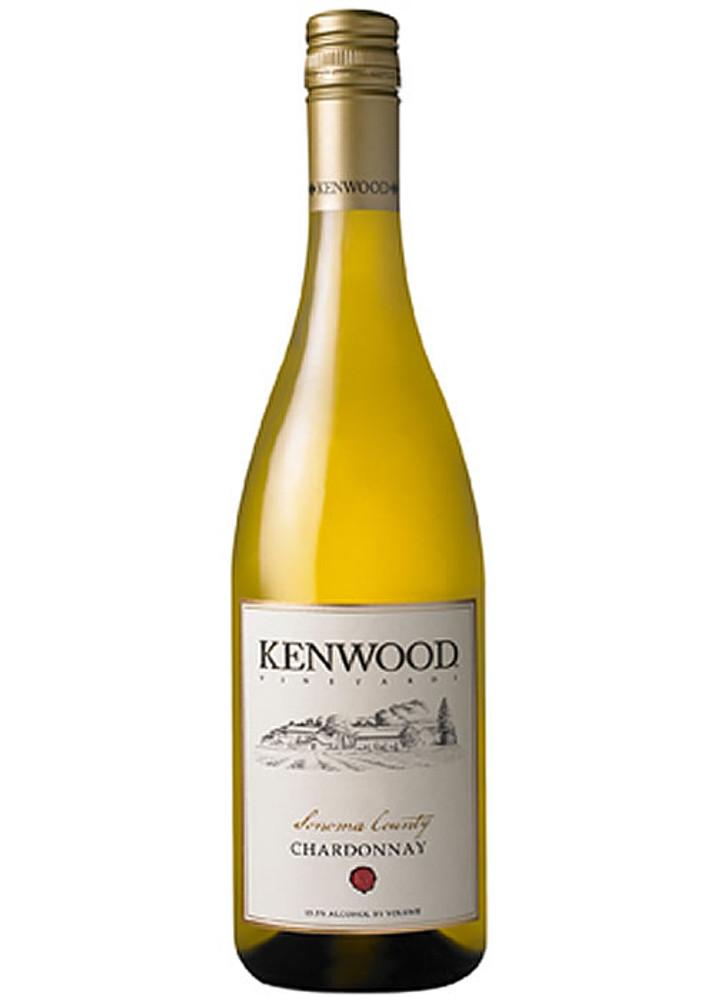 Kenwood Chardonnay