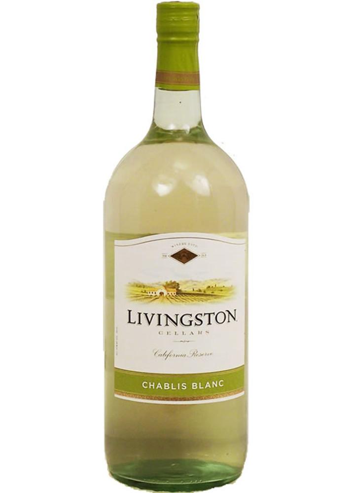 Livingston Chablis
