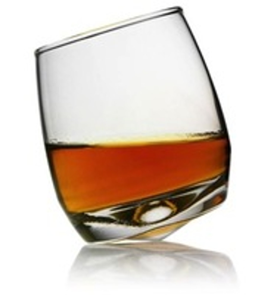 Understanding Scotch Whiskey: What's single-malt, anyway?