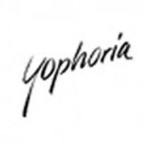 Yophoria
