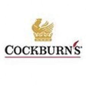 Cockburn's
