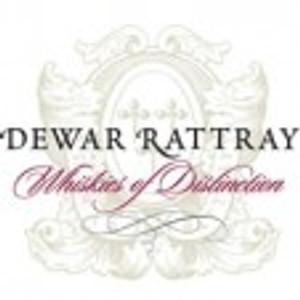 Dewar Rattray
