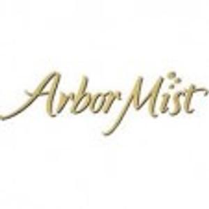 Arbor Mist